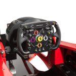 F1 Cockpit Simulator Kopen